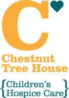 Chestnut Tree Hospice Logo